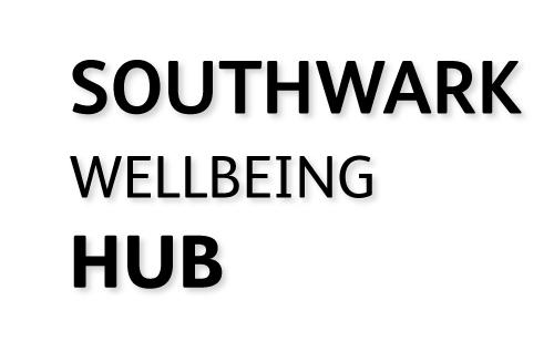 Southwark Wellbeing Hub