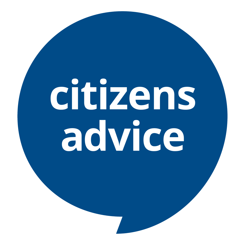 Image result for citizens advice southwark