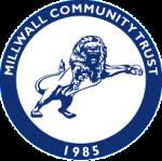 Millwall Community Scheme
