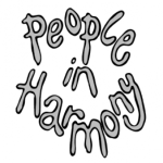 People In Harmony