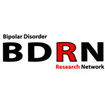 Bipolar Disorder Research Network (BDRN)