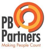 PB Partners