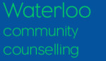 Waterloo Community Counselling