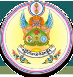 Kagyu Samye Dzong Tibetan Buddhist centre