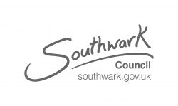 Southwark_Council_2015_fc_with_safe_area_CMYK