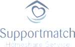 Supportmatch Homeshare Service