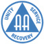 Alcoholics Anonymous (AA)