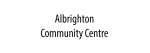 Albrighton Community Centre