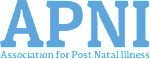Association for Post Natal Illness (APNI)
