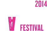 CASA Latin American Theatre Festival