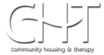 Community Housing & Therapy (CHT)