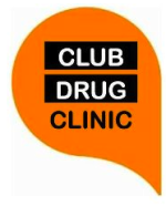 Club Drug Clinic