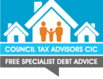 CTA Ltd. Council Tax Advisors
