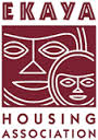 Ekaya Housing Association