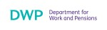 Department of Work and Pensions (DWP)