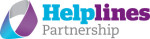 The Helplines Association