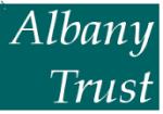 Albany Trust