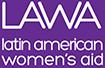 Latin American Women's Aid (LAWA)