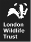 London Wildlife Trust – Growing Out project