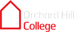 Orchard Hill College