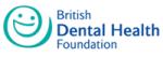 Dental Helpline