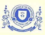 Daughters of Divine Love Training & Assessment Centre