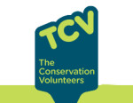 British Trust for Conservation Volunteers (BTCV)