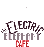 The Electric Elephant Cafe