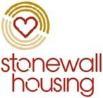 Stonewall Housing Advice