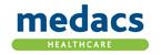 Medacs Homecare