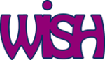 Wish London & South (formerly Women in Secure Hospitals)