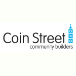 Coin Street Family and Children's Centre