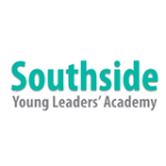 Southside Young Leaders