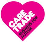 CareTrade Charitable Trust