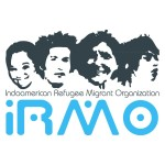 Indoamerican Refugee and Migrant Organisation (IRMO)