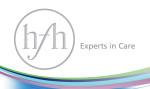 HFH Homecare