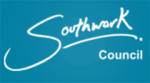 Southwark Council Bereavement Support Service