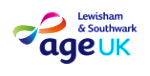 Age UK – Lewisham and Southwark