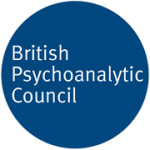 British Psychoanalytic Council (formerly British Confederation of Psychotherapists)