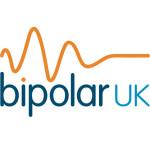 Bi-Polar UK – South London Youth Group