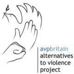 Alternatives to Violence (AVP) Project