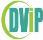 Domestic Violence Intervention Project (DViP)