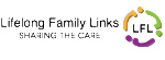 Lifelong Family Links