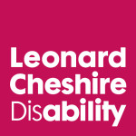 Southwark Advice Plus (Leonard Cheshire Disability)