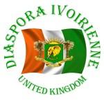Diaspora Ivoirienne UK