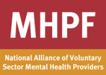 MH Providers Forum