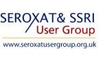 Seroxat & SSRI User Group