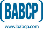 British Association for Behavioural & Cognitive Psychotherapies (BABCP)