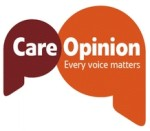 Care Opinion