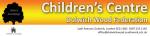 Dulwich Wood Nursery School and Children's Centre